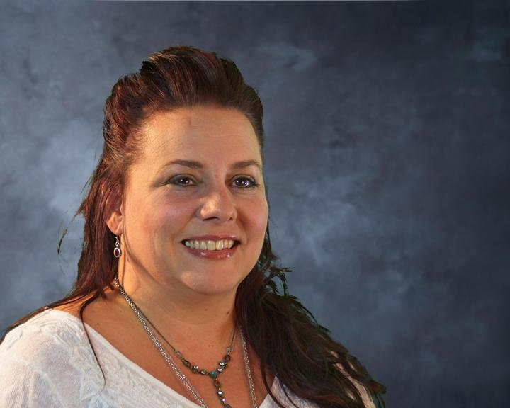 Heather Lawrence Restored Skin Balance
