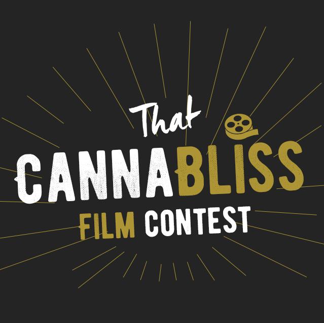 Cannabliss Film Contest