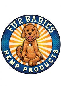 LegalizeIt Sponsor Fur Babies