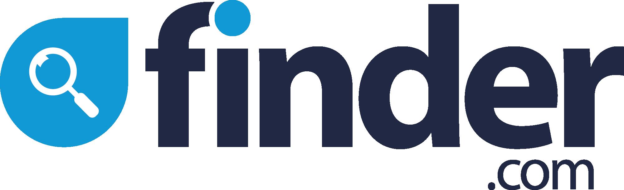 finder-dot-com